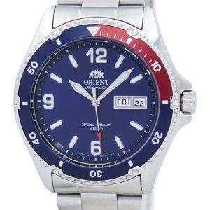 Orient Mako II automático 200M FAA02009D9 Watch de Men