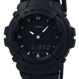 Reloj Casio G-Shock Analógico Digital G-100BB-1A de los hombres
