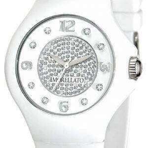 Morellato colores R0151114502 cuarzo Watch de Women