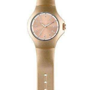 Morellato colores R0151114532 cuarzo Watch de Women