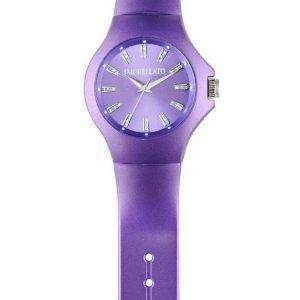 Morellato colores R0151114534 cuarzo Watch de Women