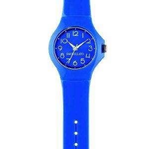 Morellato colores R0151114536 cuarzo Watch de Women