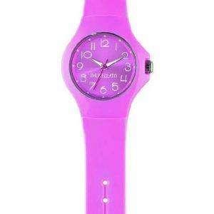 Morellato colores R0151114537 cuarzo Watch de Women