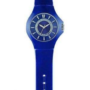 Morellato colores R0151114540 cuarzo Watch de Women
