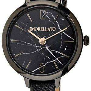Morellato Petra R0151140512 cuarzo Watch de Women