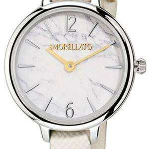 Morellato Petra R0151140513 cuarzo Watch de Women