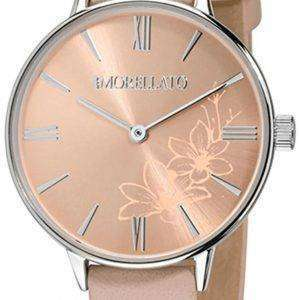 Morellato Ninfa R0151141503 cuarzo Watch de Women
