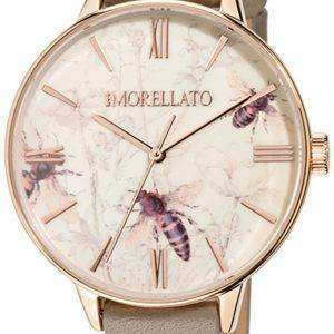 Morellato Ninfa R0151141505 cuarzo Watch de Women