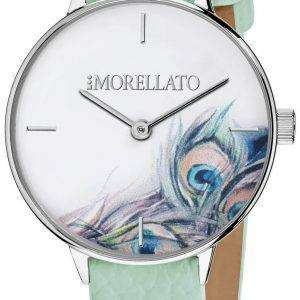 Morellato Ninfa R0151141523 cuarzo Watch de Women