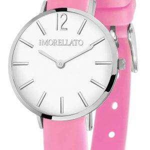 Morellato sentimientos verano R0151152505 cuarzo Watch de Women