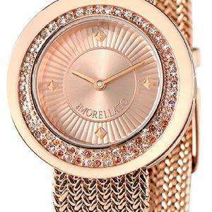 Morellato Luna R0153112503 cuarzo Watch de Women