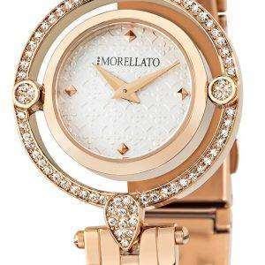 Morellato Venere R0153121504 cuarzo Watch de Women