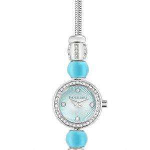 Morellato gotas R0153122522 cuarzo Watch de Women