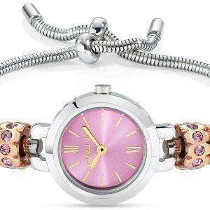 Morellato gotas R0153122550 cuarzo Watch de Women