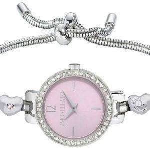Morellato gotas R0153122557 cuarzo Watch de Women