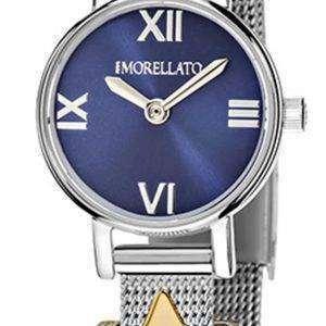 Sentimientos de Morellato R0153122581 cuarzo Watch de Women