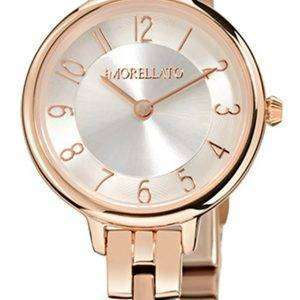 Morellato Petra R0153140510 cuarzo Watch de Women