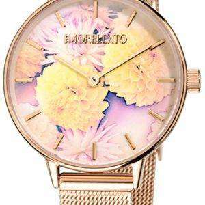 Morellato Ninfa R0153141502 cuarzo Watch de Women