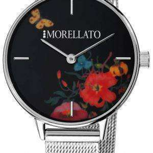 Morellato Ninfa R0153141524 cuarzo Watch de Women