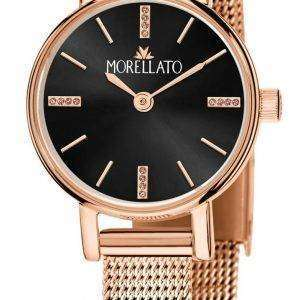 Morellato Ninfa R0153142529 cuarzo Watch de Women