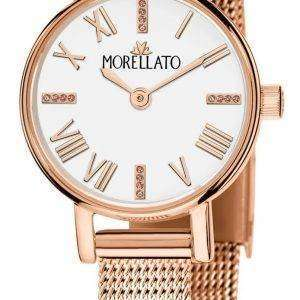 Morellato Ninfa R0153142530 cuarzo Watch de Women