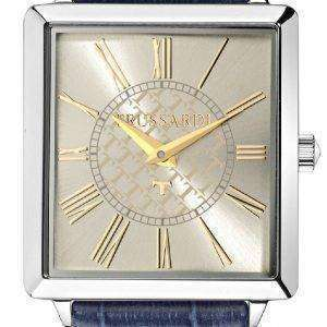 Trussardi T-princesa R2451119506 cuarzo Watch de Women