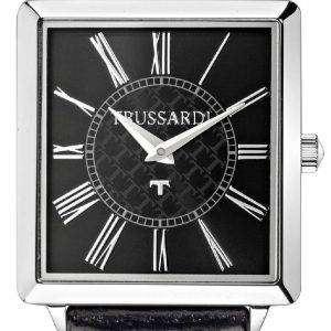 Trussardi T-princesa R2451119507 cuarzo Watch de Women