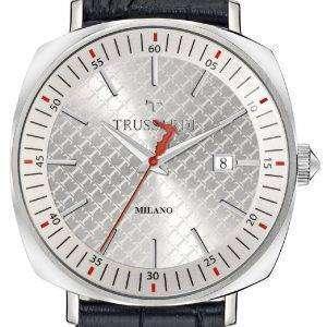 Trussardi T-rey R2451121002 cuarzo de reloj Men
