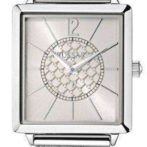 Trussardi T-princesa R2453119504 cuarzo Watch de Women