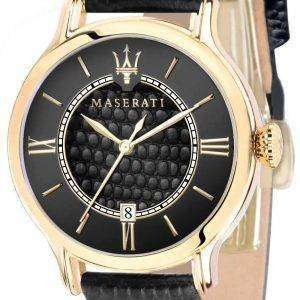 Maserati Epoca R8851118501 cuarzo Watch de Women