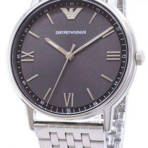 Reloj Emporio Armani cuarzo AR11068 analógica de los hombres