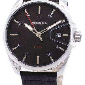Diesel MS9 DZ1862 analógico de cuarzo reloj de hombres