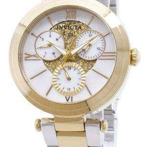 Reloj Invicta Angel 28930 Cronógrafo cuarzo mujer