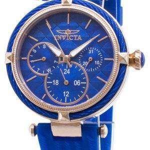 Reloj Invicta perno 28971 Cronógrafo cuarzo mujer