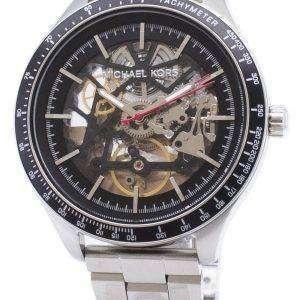 Reloj Michael Kors Merrick MK9037 automática analógica de los hombres