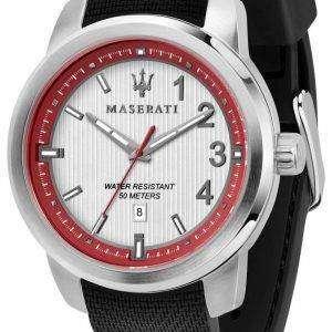 Maserati Royale R8851137004 cuarzo analógico Relojes de hombre