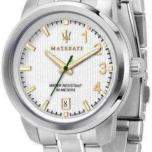 Maserati Royale R8853137501 cuarzo analógico Relojes de mujer