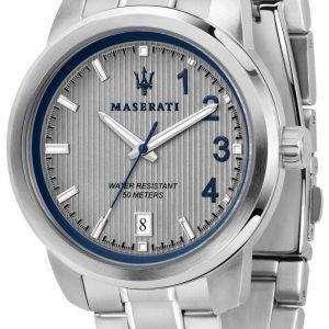Maserati Royale R8853137503 cuarzo analógico Relojes de mujer