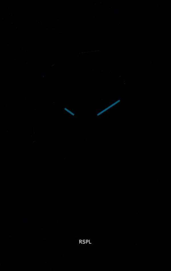 Tissot T-Classic PR 100 Lady Sport T 101.910.61.116.00 T1019106111600 Diamond Acentos cuarzo reloj de mujer