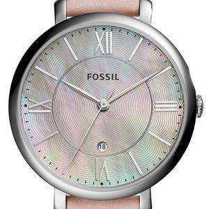 2a5ab95f20be Relojes fósiles para mujer en venta en Citywatches.es
