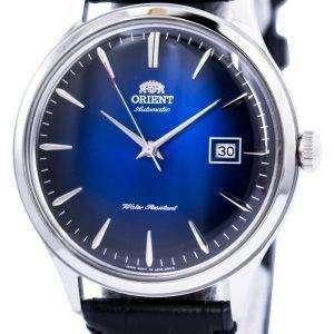 Orient Bambino versión 4 Classic Automatic FAC08004D0 AC08004D reloj de caballero