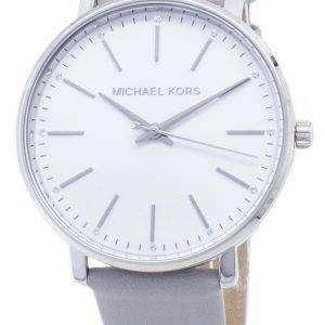 Michael Kors Pyper MK2797 reloj de cuarzo analógico para mujer