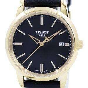 Tissot T-Classic Dream T 033.410.36.051.01 T0334103605101 reloj de caballero