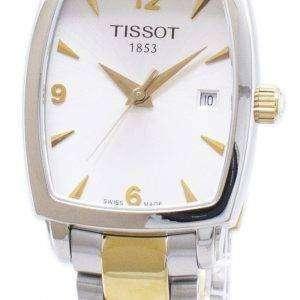 Tissot Everytime T 057.910.22.037.00 T0579102203700 cuarzo analógico para Relojes de mujer