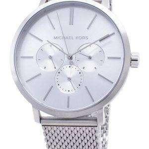 Michael Kors Blake MK8677 Cronógrafo Reloj analógico de cuarzo para hombre