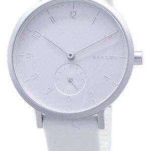 Skagen Aaren Kulor SKW2763 reloj analógico de cuarzo unisex