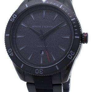Reloj de hombre Armani Exchange Enzo AX1826 cuarzo