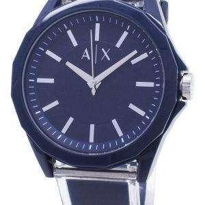 Armani Exchange Drexler AX2631 reloj de cuarzo para hombre