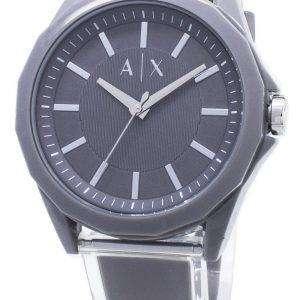 Armani Exchange Drexler AX2633 reloj de cuarzo para hombre