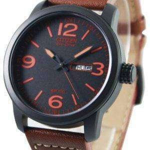 Citizen Eco Drive BM8475-26E